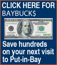 BayBucks Savings Coupons