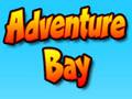 putinbay ADVENTURE BAY AMUSEMENT PARK
