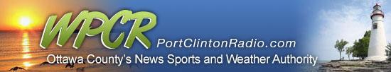 Port Clinton Radio.com