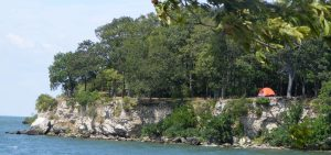 southh_bass_island_park_camp