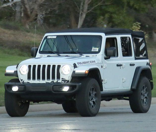 Jeep Invasion On Put In Bay Put In Bay Ohio Events