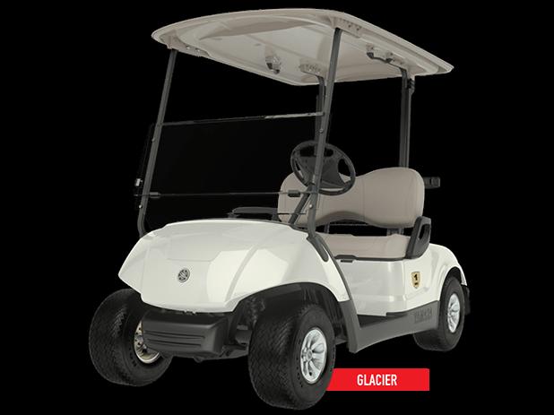 Golf Cart Depot