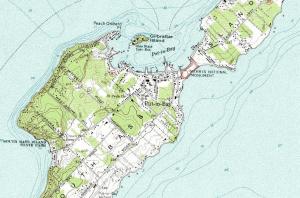 pib_map