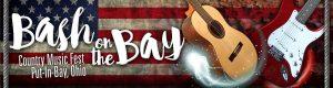 Bash Bay 4 top-banner