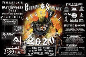 burning-snowman-festival-2020