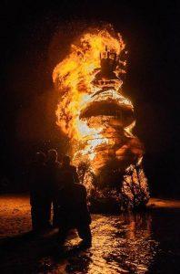 burning-snowman-festival-2020b