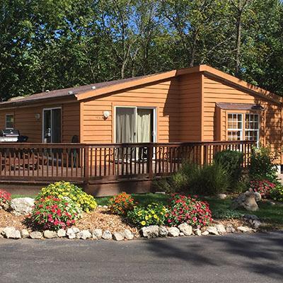 Put in Bay Rental Homes Help