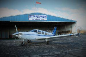 Island Air Taxi