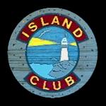 Island Club Logo