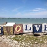 evolve-put-in-bay-ohio