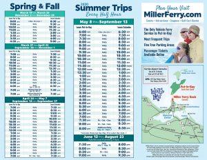 MBL PIB 2020 brochure summer