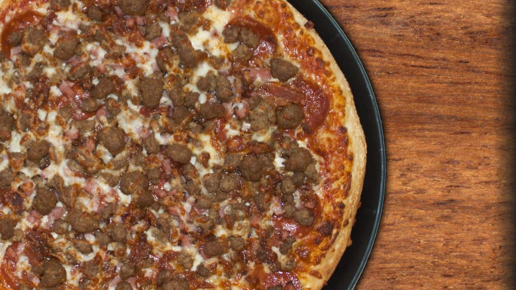 pizza_allmeat