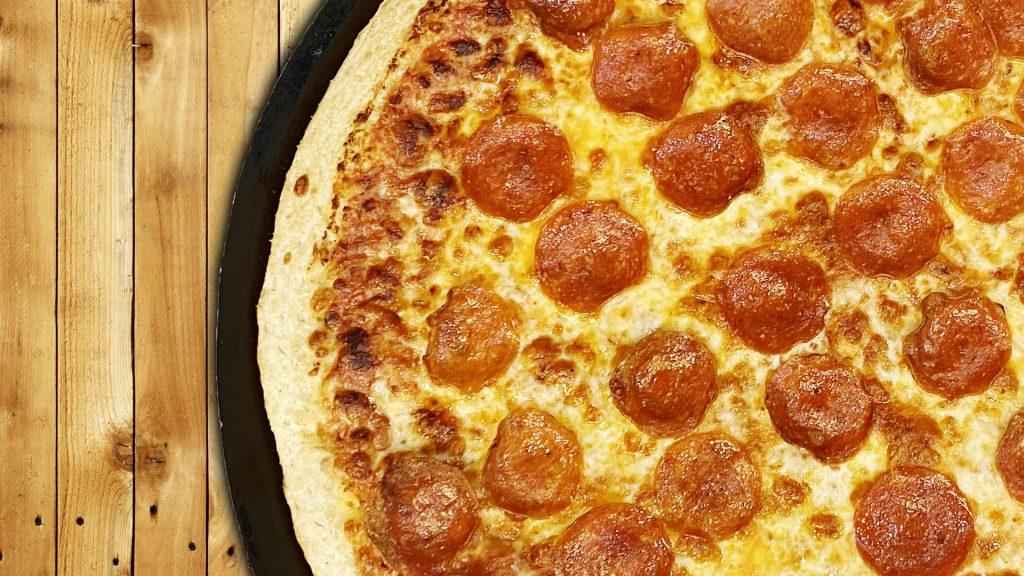 pizza_peppernoi