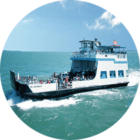 ferrynews-3