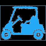 icon-golfcarts