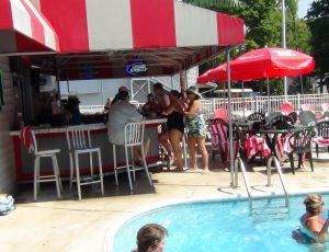 Buckeye Tiki Bar