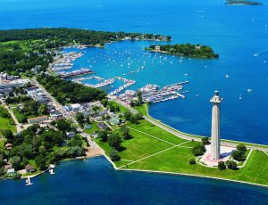 When Is the Best Time to Visit Put-in-Bay Ohio?