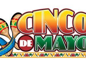 Put-in-Bay Ohio Cinco de Mayo Party