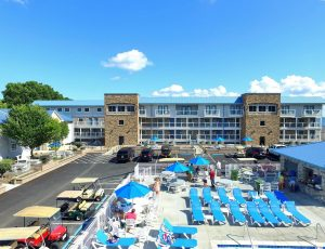 The Top 3 Put-in-Bay Resorts