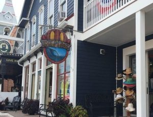 Your Put-in-Bay Shopping Experience Made Simple