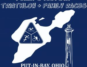 Perrys Victory Triathlon & Family Fun Run