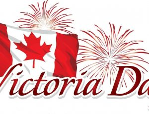 What is Victoria Day?