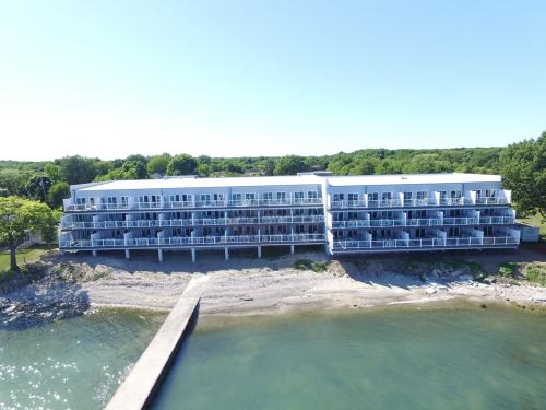 Put-in-Bay Condos